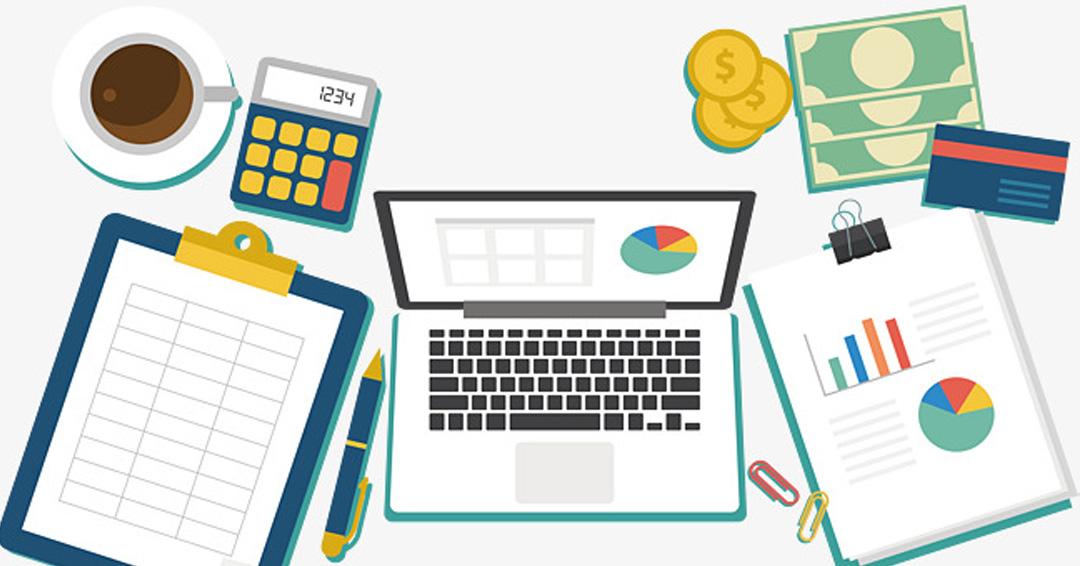 Resultado de imagen para contabilidad financiera